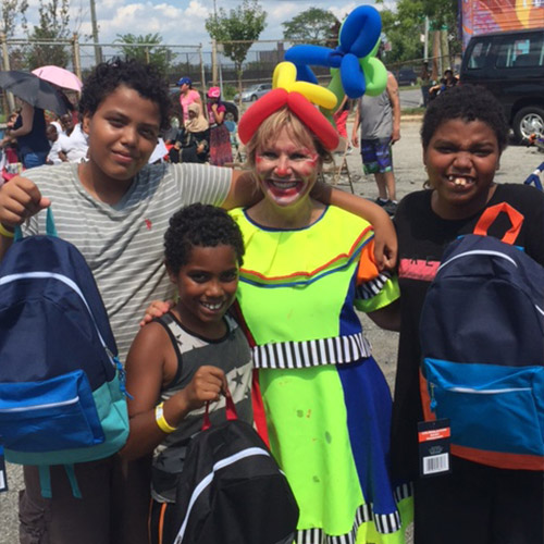 backpack-outreach-1