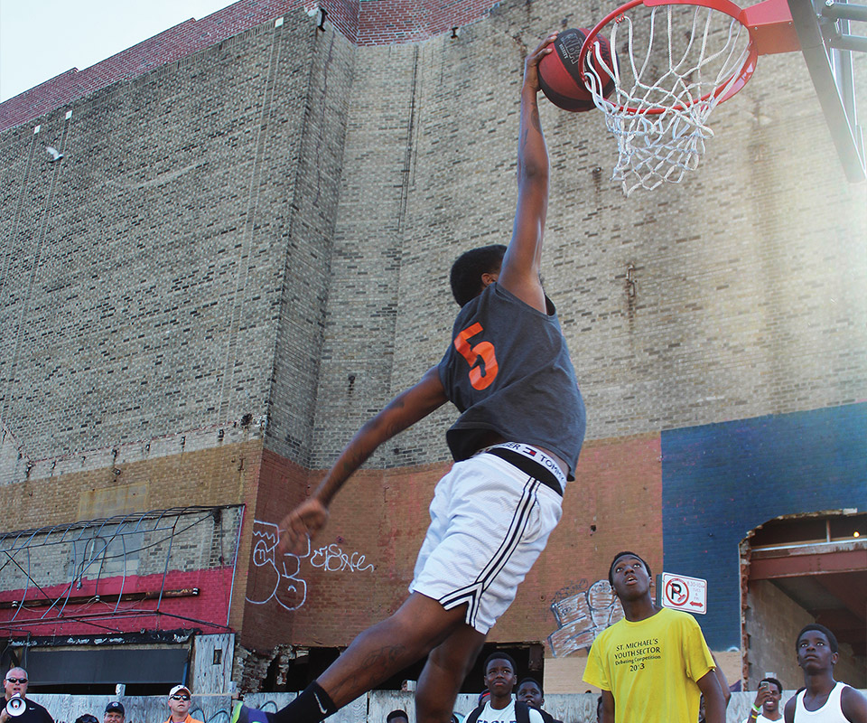 city-fest-backetball