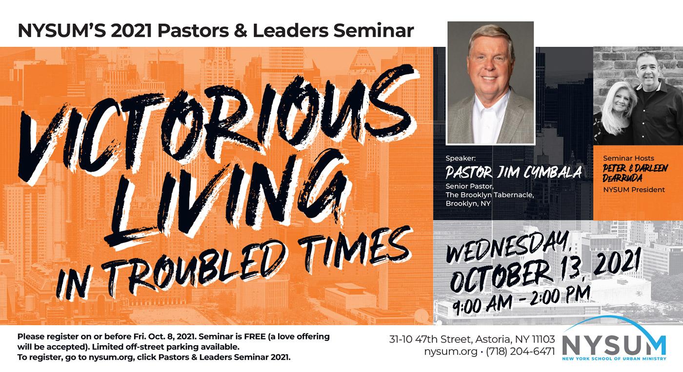 Pastors-Conference—Front